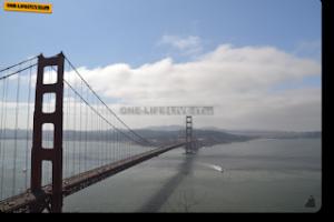 2014 (US) California