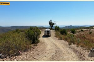Portugal – Spain 2016 – Day 05