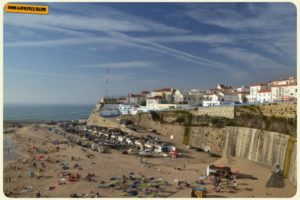 Portugal – Spain 2016 – Day 11